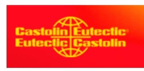 Eutectic Canada inc.