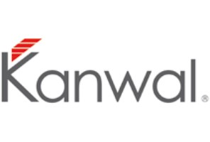 Kanwal Group inc.