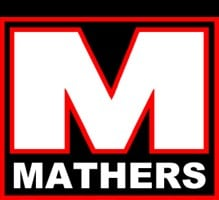 Groupe Mathers