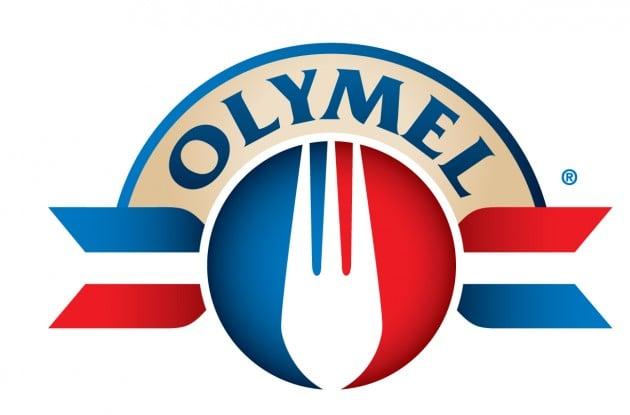 Olymel S.E.C.