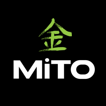 Groupe Mito inc.