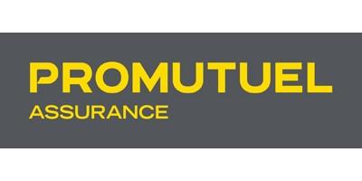 Promutuel Assurance