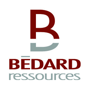 Bédard Ressources inc.