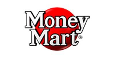 Insta-Chèques/Money Mart - Montréal