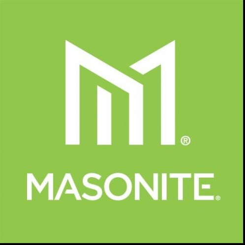 Corporation Internationale Masonite