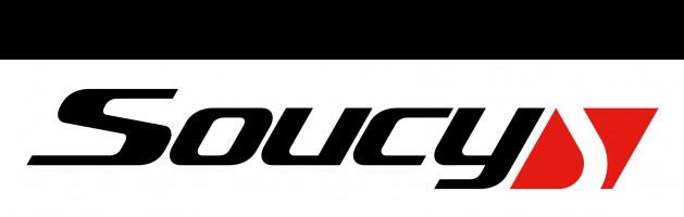 Soucy International Inc.