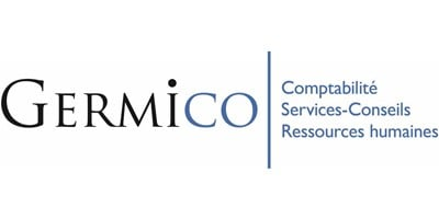 Germico Ressources Humaines