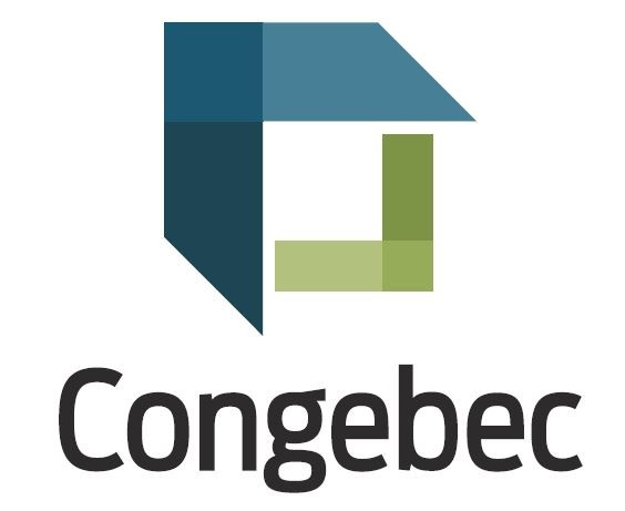 Congebec inc.