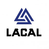 Lacal Technologie inc.