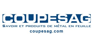 Coupesag inc.