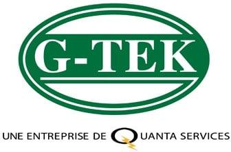 G-TEK
