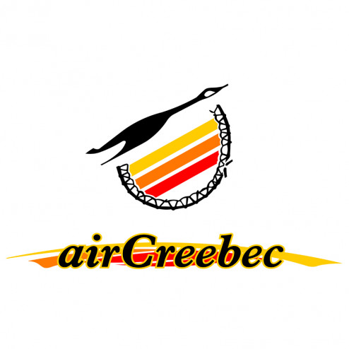 Air Creebec inc.