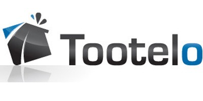 Tootelo Innovation inc.