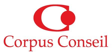 Corpus Conseil