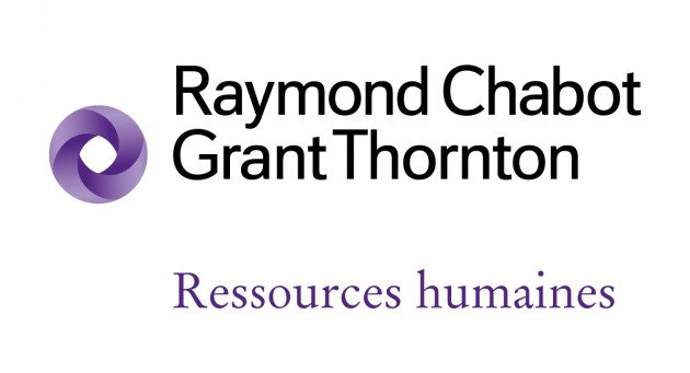 Raymond Chabot Ressources Humaines inc.