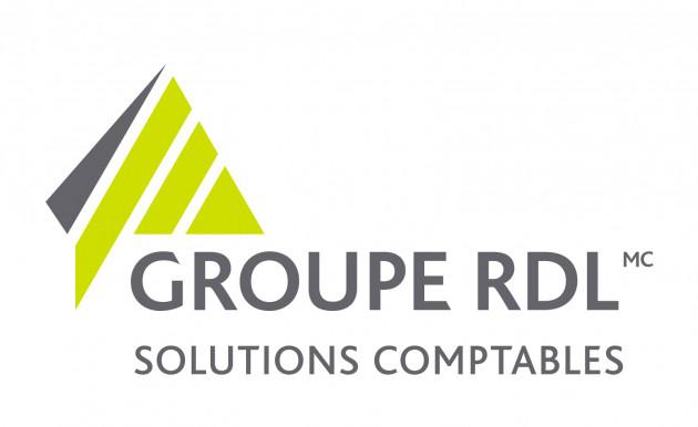 Groupe RDL