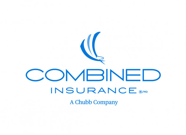 Combined Insurance Company of America - Ontario