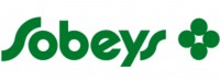 Sobeys Centre de distribution Terrebonne