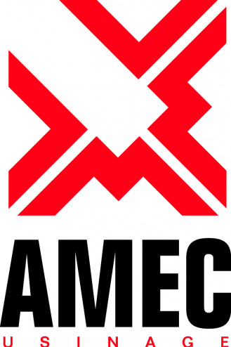 Amec Usinage Inc.