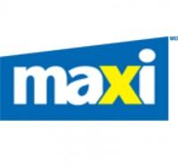 8688 MAXI Rimouski
