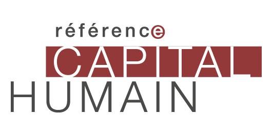 Référence Capital Humain