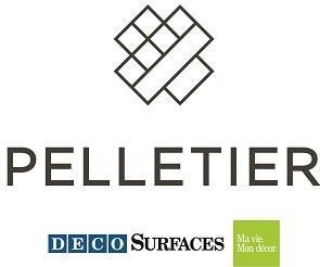 Pelletier Déco Surfaces - Québec