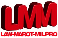 Law-Marot-Milpro inc.