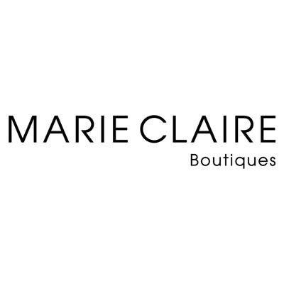 Groupe Marie-Claire