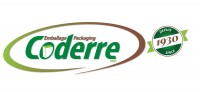 Emballage Coderre inc.