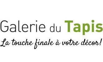 Jobs Galerie Du Tapis D Astous Et Freres Corporate Profile