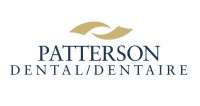Patterson Dental/Dentaire Canada inc.