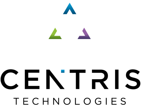 Centris Technologies inc.