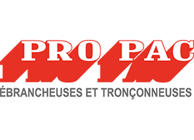 Pro Pac Industries