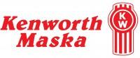 Kenworth Truck Centers