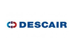 Descair inc.