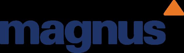 Emplois | Produits Chimiques Magnus Ltée | Profil de l'entreprise | jobillico.com