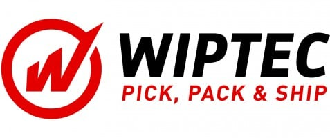 WIPTEC Pick, Pack & Ship