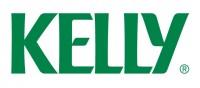 Les Services Kelly - Montréal