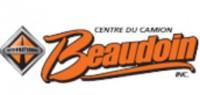 Centre du Camion Beaudoin inc.