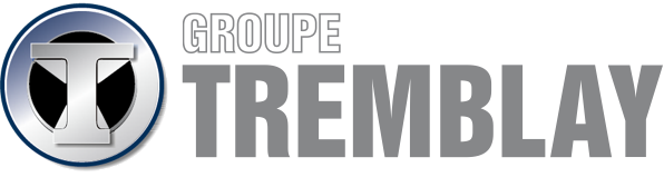 Groupe Tremblay