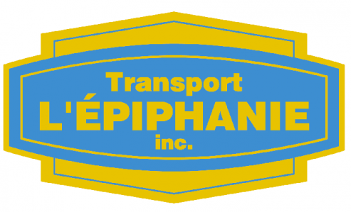 Transport l'Épiphanie