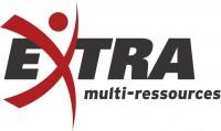 Extra Multi-Ressources - Québec