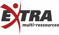 Extra Multi-Ressources - Laval