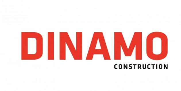 Jobs Construction Dinamo Inc Corporate Profile Jobillicocom