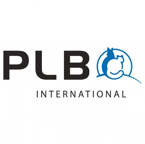 PLB International inc