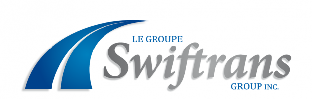 Groupe Swiftrans