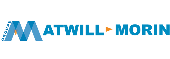 Groupe Atwill-Morin inc.
