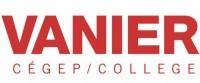 Cégep Vanier College