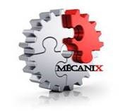 Service Industriel Mécanix inc.