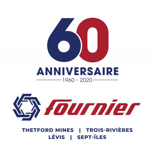Groupe Industries Fournier